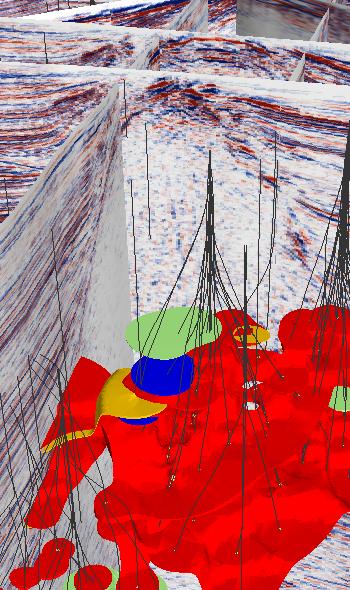 SeismicView2